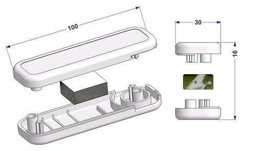 tendicorda-rettangolare-16x30x100-mm-con-inserti-110-e-60-g-atp,14472.jpg?WebbinsCacheCounter=2