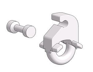 scorrevole-con-occhiolo-longitudinale-e-rullo-d-3-7,19550.jpg?WebbinsCacheCounter=2