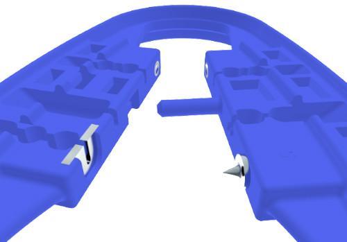 pinza-blu-atp-per-giunzione-doppio-calice-reversibile-e-catenella-in-metallo,19559.jpg?WebbinsCacheCounter=2