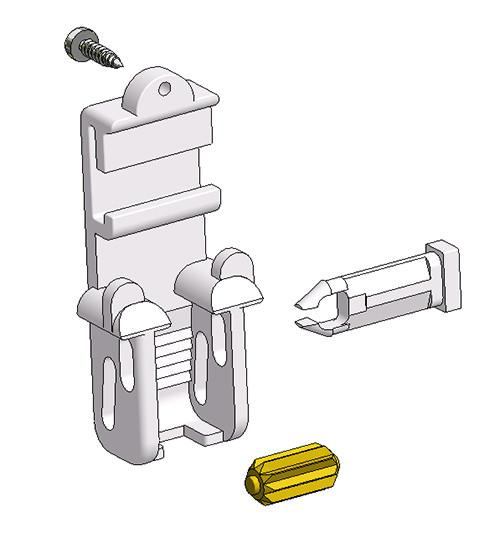 scendicorda-autobloccante-12-mm-con-vite-per-profilo-velcrato-esploso-atp,19565.jpg?WebbinsCacheCounter=2