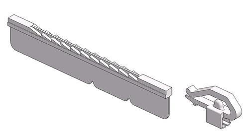 gancio-a-cucire-82-mm-regolabile-atp-esploso,19580.jpg?WebbinsCacheCounter=2