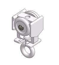 scorrevole-g2-moto-con-occhiolo-girevole-e-rotella,19900.jpg?WebbinsCacheCounter=2