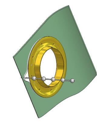 ghiera-onda-d-43x62-con-perni-per-anello-occhiello-1,8577.jpg?WebbinsCacheCounter=2