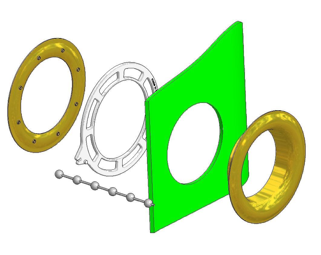 ghiera-onda-d-43x62-con-perni-per-anello-occhiello-2,8582.jpg?WebbinsCacheCounter=2