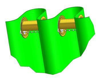 ghiera-onda-d-43x62-con-perni-per-anello-occhiello-3,8584.jpg?WebbinsCacheCounter=2
