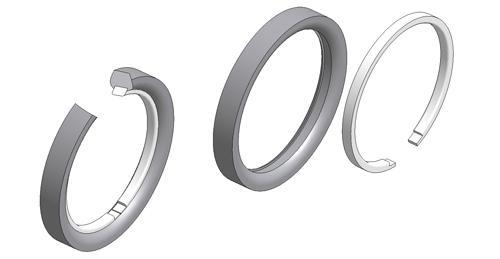 guaine-per-anelli-metallo-torniti,9070.jpg?WebbinsCacheCounter=2