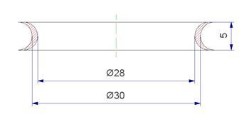 247-a---guaina-interna-28x30,9072.jpg?WebbinsCacheCounter=2