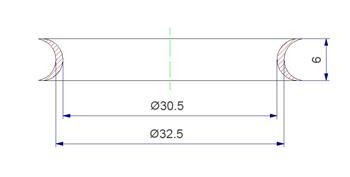 247-f-01---guaina-31x33,9077.jpg?WebbinsCacheCounter=2