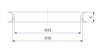 247-g-guaina-interna-d-33x35,9084.jpg?WebbinsCacheCounter=2