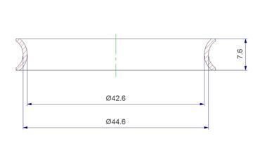 248-h-01---guaina-interna-42x44-per-anello-ferro,9097.jpg?WebbinsCacheCounter=2