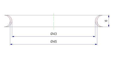 249-a-guaina-interna-mm-43-x-45,9102.jpg?WebbinsCacheCounter=2