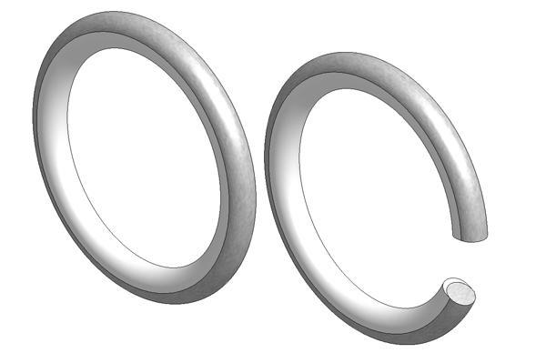 guaine-interne-per-bastoni-tendaggi-atp,9103.jpg?WebbinsCacheCounter=2