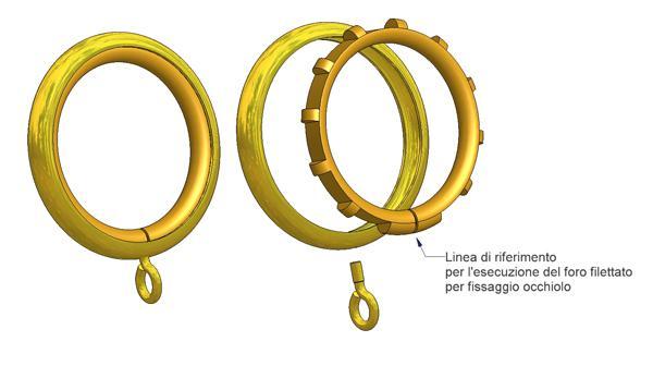 guaina-interna-d-45x58-mm-per-anelli-metallo-torniti,9106.jpg?WebbinsCacheCounter=2