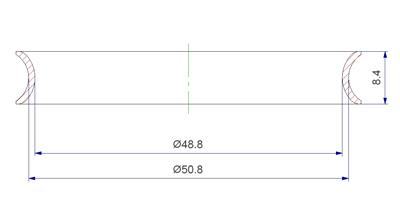249-g-guaina-interna-mm-48-x-50,9109.jpg?WebbinsCacheCounter=2