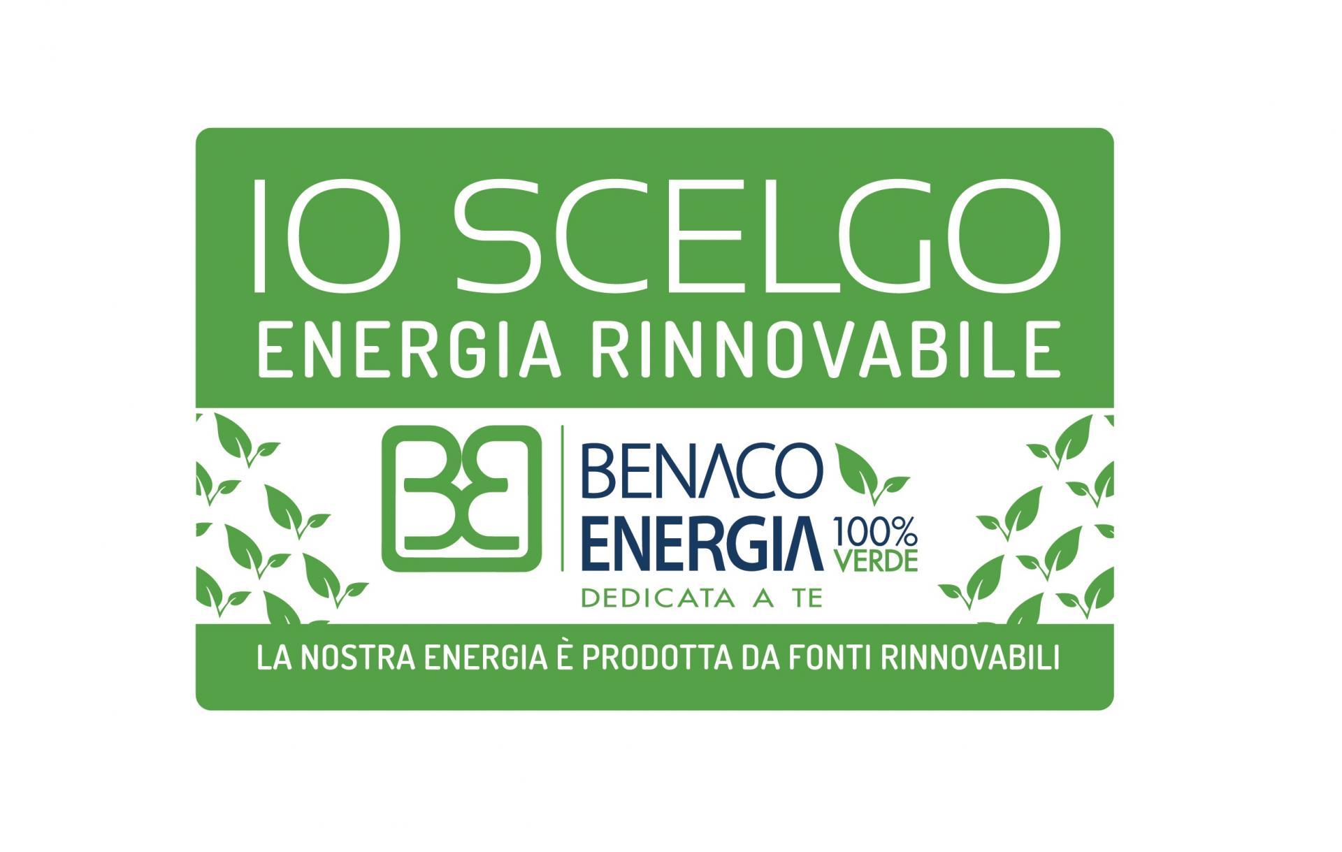 Adesivi Benaco_Energia_verde_italiano-1