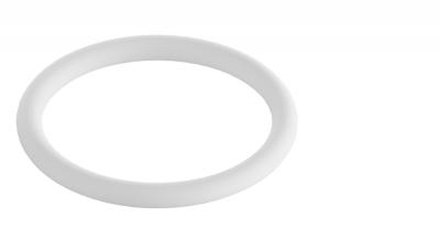 Ring d 40x52 mm stiff