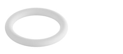 Ring d 30x40 mm stiff